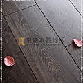 歐風系列-鐵灰橡木03-超耐磨木地板.強化木地板.JPG