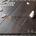 歐風系列-鐵灰橡木04-超耐磨木地板.強化木地板.JPG