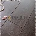 歐風系列-鐵灰橡木06-超耐磨木地板.強化木地板.JPG