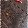 歐風系列-鐵灰橡木07-超耐磨木地板.強化木地板.JPG
