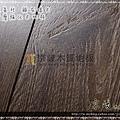 歐風系列-鐵灰橡木08-超耐磨木地板.強化木地板.JPG