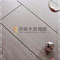 歐風系列-淺灰橡木03-超耐磨木地板.強化木地板.JPG