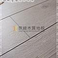 歐風系列-淺灰橡木04-超耐磨木地板.強化木地板.JPG