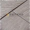 歐風系列-淺灰橡木07-超耐磨木地板.強化木地板.JPG