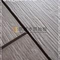 歐風系列-淺灰橡木06-超耐磨木地板.強化木地板.JPG