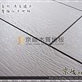 歐風系列-淺灰橡木09-超耐磨木地板.強化木地板.JPG