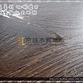 歐風系列-咖啡橡木7-超耐磨木地板.強化木地板