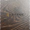 歐風系列-咖啡橡木11-超耐磨木地板.強化木地板