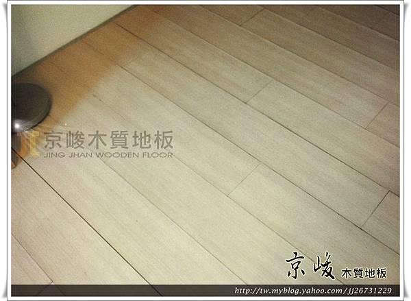 拆木地板-13040502-中和 拆木地板.jpg