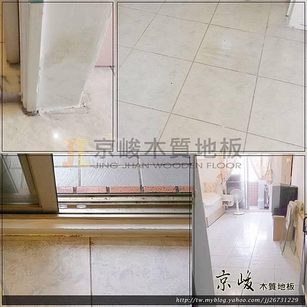 拆木地板-13040505-中和 拆木地板.jpg