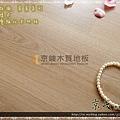 無縫抗潮 賓賓系列-古國橡木01-超耐磨木地板.強化木地板.jpg