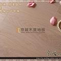 無縫抗潮 賓賓系列-白橡木02-超耐磨木地板.強化木地板.jpg