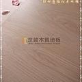 無縫抗潮 賓賓系列-白橡木03-超耐磨木地板.強化木地板.jpg
