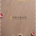 無縫抗潮 賓賓系列-白橡木04-超耐磨木地板.強化木地板.jpg