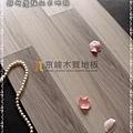 無縫抗潮 賓賓系列-典雅橡木02-超耐磨木地板.強化木地板.JPG