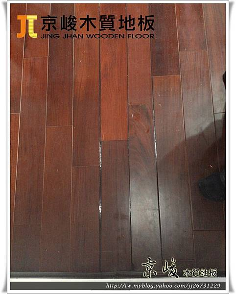 1303237土城木地板維修.jpg