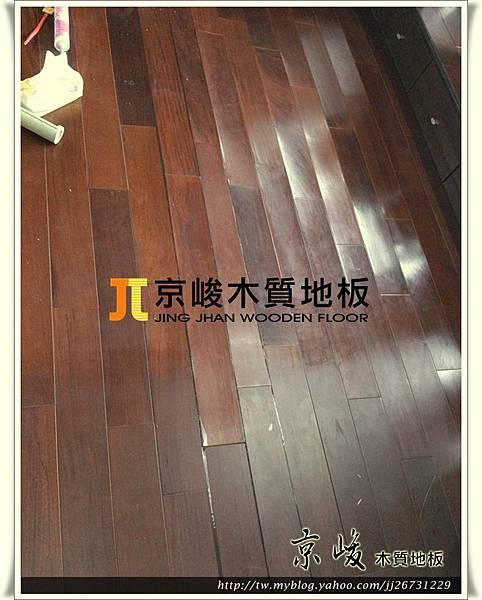 1303236土城木地板維修.jpg