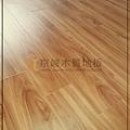 手刮紋-皇家白柚13033101-新店 超耐磨木地板強化木地板.jpg