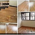 手刮紋-皇家白柚13033105-新店 超耐磨木地板強化木地板.jpg