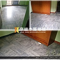 無縫抗潮 賓賓系列 03250113 山克拉峽谷 天母 超耐磨木地板.強化木地板