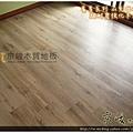 無縫抗潮 賓賓系列 03250713 山克拉峽谷 天母 超耐磨木地板.強化木地板