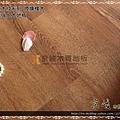 無縫抗潮 同步真木紋-煙燻紅橡木1-超耐磨強化木地板