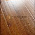 手括紋系列-金色年華1-超耐磨強化木地板