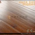 手括紋系列-金色年華2-超耐磨強化木地板