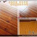 手括紋系列-金色年華3-超耐磨強化木地板