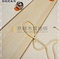 防水木地板.超耐磨木地板-拍拍扣系列-淺白橡木05
