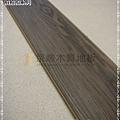 防水木地板.超耐磨木地板-拍拍扣系列-淺色灰橡03