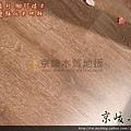 仿古系列-鄉村橡木1-超耐磨強化木地板
