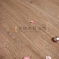 仿古系列-鄉村橡木5-超耐磨強化木地板
