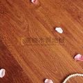 仿古系列-紅櫻桃木2-超耐磨強化木地板