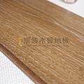 仿古系列-棕色橡木3-超耐磨強化木地板