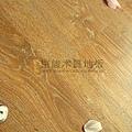 仿古系列-田園橡木2-超耐磨強化木地板