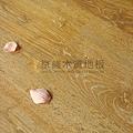 仿古系列-田園橡木4-超耐磨強化木地板
