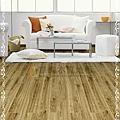 實木觸感 絲織真木紋系列-蒙大拿州橡樹03-超耐磨木地板.強化木地板