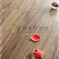 實木觸感 絲織真木紋系列-蒙大拿州橡樹02-超耐磨木地板.強化木地板