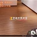 無縫抗潮 賓賓系列 稻香橡木-032113餐廳-土城 超耐磨木地板.強化木地板