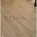 手刮紋-北國白松05301302-三峽  超耐磨木地板 強化木地板