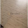 手刮紋-北國白松05301303-三峽  超耐磨木地板 強化木地板