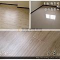 手刮紋-北國白松05301305-三峽  超耐磨木地板 強化木地板