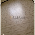 手刮紋-北國白松05301306-三峽  超耐磨木地板 強化木地板