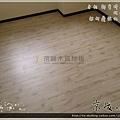 手刮紋-北國白松05301307-三峽  超耐磨木地板 強化木地板