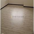 手刮紋-北國白松05301308-三峽  超耐磨木地板 強化木地板