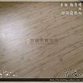 手刮紋-北國白松05301309-三峽  超耐磨木地板 強化木地板