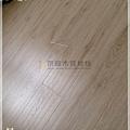 手刮紋-北國白松05301311-三峽  超耐磨木地板 強化木地板