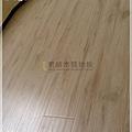 手刮紋-北國白松05301312-三峽  超耐磨木地板 強化木地板