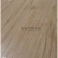手刮紋-北國白松05301315-三峽  超耐磨木地板 強化木地板